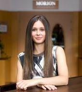 Wiktoria Szczepańska - Jelenia Góra, Wiek 18. Dołącz tak samo jakWiktoria do najlepszych hostess, modelek i fotomodelek w Polsce