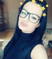 Victoria Xxx - Poznań, Wiek 18. Dołącz tak samo jakVictoria do najlepszych hostess, modelek i fotomodelek w Polsce