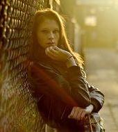 Wiktoria Musiał - Bielsko-Biała, Wiek 22. Dołącz tak samo jakWiktoria do najlepszych hostess, modelek i fotomodelek w Polsce