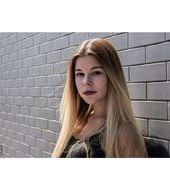 Wiktoria Chałat - Sosnowiec, Wiek 20. Dołącz tak samo jakWiktoria do najlepszych hostess, modelek i fotomodelek w Polsce