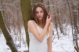 <p>winter/2015</p>