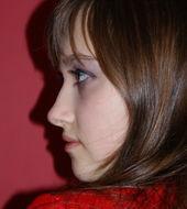 Wiktoria Kasak - Gryfice, Wiek 21. Dołącz tak samo jakWiktoria do najlepszych hostess, modelek i fotomodelek w Polsce
