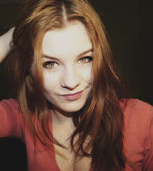 Wiktotia Hądzlik - Leszno, Wiek 19. Dołącz tak samo jakWiktotia do najlepszych hostess, modelek i fotomodelek w Polsce