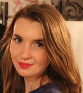 Magdalena Wilanowska - Rzeszów, Wiek 23. Dołącz tak samo jakMagdalena do najlepszych hostess, modelek i fotomodelek w Polsce