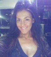 Anna Zielińska - Łódź, Wiek 36. Dołącz tak samo jakAnna do najlepszych hostess, modelek i fotomodelek w Polsce