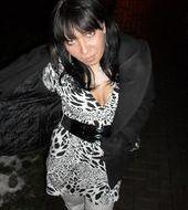 Wioleta Dąbrowska - Sochaczew, Wiek 26. Dołącz tak samo jakWioleta do najlepszych hostess, modelek i fotomodelek w Polsce