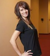 Wioletta Liberska - Katowice, Wiek 23. Dołącz tak samo jakWioletta do najlepszych hostess, modelek i fotomodelek w Polsce