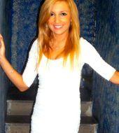 Wioletta Stadnicka - Chełm, Wiek 32. Dołącz tak samo jakWioletta do najlepszych hostess, modelek i fotomodelek w Polsce