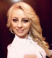 Wioletta Stawowska - Katowice, Wiek 24. Dołącz tak samo jakWioletta do najlepszych hostess, modelek i fotomodelek w Polsce