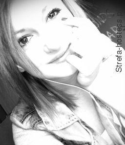 -Wioleta