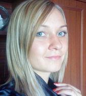 Wioleta Rydz - Lublin, Wiek 27. Dołącz tak samo jakWioleta do najlepszych hostess, modelek i fotomodelek w Polsce