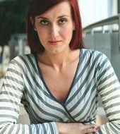 Wioletta Kaczmarczyk - Sosnowiec, Wiek 29. Dołącz tak samo jakWioletta do najlepszych hostess, modelek i fotomodelek w Polsce
