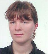 Wioleta Lisek - Międzyrzec Podlaski, Wiek 25. Dołącz tak samo jakWioleta do najlepszych hostess, modelek i fotomodelek w Polsce