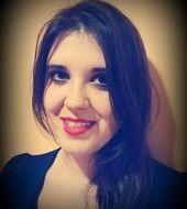 Wioletta Nowicka - Rzeszów, Wiek 23. Dołącz tak samo jakWioletta do najlepszych hostess, modelek i fotomodelek w Polsce