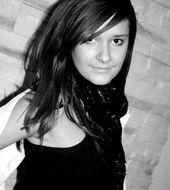 Wioletta Gęglawa - Wrocław, Wiek 23. Dołącz tak samo jakWioletta do najlepszych hostess, modelek i fotomodelek w Polsce