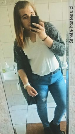 -Wioletta