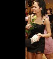 Wioleta Niedźwiedź - Lubin, Wiek 25. Dołącz tak samo jakWioleta do najlepszych hostess, modelek i fotomodelek w Polsce