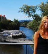 Kinga Brolik - Częstochowa, Wiek 28. Dołącz tak samo jakKinga do najlepszych hostess, modelek i fotomodelek w Polsce