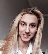 Weronika Matuszewska - Szczecin, Wiek 22. Dołącz tak samo jakWeronika do najlepszych hostess, modelek i fotomodelek w Polsce