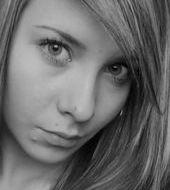 Daria Grekel - Leszno, Wiek 24. Dołącz tak samo jakDaria do najlepszych hostess, modelek i fotomodelek w Polsce