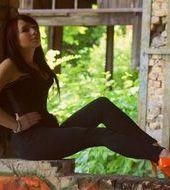 Dominika Nowicka - Gorzów Wielkopolski, Wiek 22. Dołącz tak samo jakDominika do najlepszych hostess, modelek i fotomodelek w Polsce