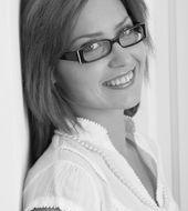 Jewhenija Kaczmarska - Poznań, Wiek 32. Dołącz tak samo jakJewhenija do najlepszych hostess, modelek i fotomodelek w Polsce