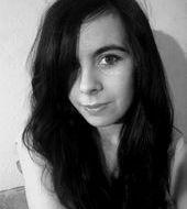 Monika Szk - Międzyrzec Podlaski, Wiek 23. Dołącz tak samo jakMonika do najlepszych hostess, modelek i fotomodelek w Polsce