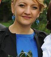 Magdalena Wozna - Poznań, Wiek 30. Dołącz tak samo jakMagdalena do najlepszych hostess, modelek i fotomodelek w Polsce