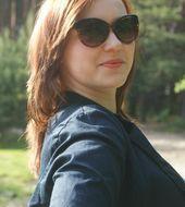 Katarzyna Wrońska - Józefów, Wiek 24. Dołącz tak samo jakKatarzyna do najlepszych hostess, modelek i fotomodelek w Polsce