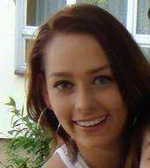 Agata Bogusław - Lublin, Wiek 22. Dołącz tak samo jakAgata do najlepszych hostess, modelek i fotomodelek w Polsce