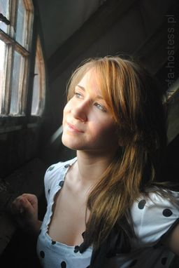 -Kateryna