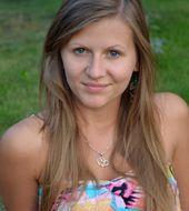 Agnieszka Adamczyk - Wrocław, Wiek 23. Dołącz tak samo jakAgnieszka do najlepszych hostess, modelek i fotomodelek w Polsce