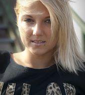 Alicja Ragan - Gliwice, Wiek 23. Dołącz tak samo jakAlicja do najlepszych hostess, modelek i fotomodelek w Polsce
