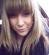 Angelika Angelika - Bartoszyce, Wiek 20. Dołącz tak samo jakAngelika do najlepszych hostess, modelek i fotomodelek w Polsce
