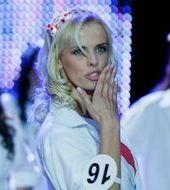 Joanna Kowalska - Poznań, Wiek 26. Dołącz tak samo jakJoanna do najlepszych hostess, modelek i fotomodelek w Polsce