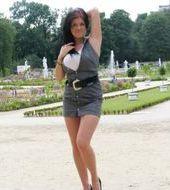 Sylwia Sokólska - Białystok, Wiek 23. Dołącz tak samo jakSylwia do najlepszych hostess, modelek i fotomodelek w Polsce