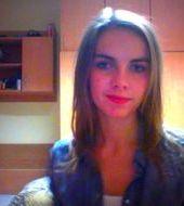 Brygida Dąbrowska - Olsztyn, Wiek 23. Dołącz tak samo jakBrygida do najlepszych hostess, modelek i fotomodelek w Polsce