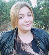 Klaudia Babiuch - Olkusz, Wiek 20. Dołącz tak samo jakKlaudia do najlepszych hostess, modelek i fotomodelek w Polsce