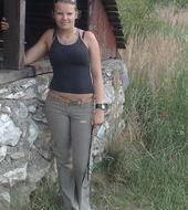 Wiesława Ofman - Zduńska Wola, Wiek 30. Dołącz tak samo jakWiesława do najlepszych hostess, modelek i fotomodelek w Polsce