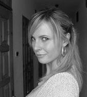 Sylwia Szymusiak - Kraków, Wiek 29. Dołącz tak samo jakSylwia do najlepszych hostess, modelek i fotomodelek w Polsce
