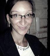 Sandra Rowińska - Siemianowice Śląskie, Wiek 23. Dołącz tak samo jakSandra do najlepszych hostess, modelek i fotomodelek w Polsce