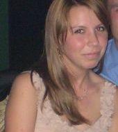 Ewelina Wiśniewska - Zielona Góra, Wiek 25. Dołącz tak samo jakEwelina do najlepszych hostess, modelek i fotomodelek w Polsce