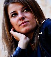 Ewa Mortek - Wolin, Wiek 25. Dołącz tak samo jakEwa do najlepszych hostess, modelek i fotomodelek w Polsce
