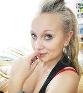 Joanna Cieślar - Bytom, Wiek 24. Dołącz tak samo jakJoanna do najlepszych hostess, modelek i fotomodelek w Polsce