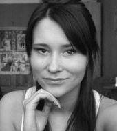 Katarzyna Kotynia - Poznań, Wiek 24. Dołącz tak samo jakKatarzyna do najlepszych hostess, modelek i fotomodelek w Polsce