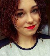 Katarzyna Smekla - Bielsko-Biała, Wiek 22. Dołącz tak samo jakKatarzyna do najlepszych hostess, modelek i fotomodelek w Polsce