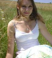 Katarzyna Mus - Jastrzębie-Zdrój, Wiek 24. Dołącz tak samo jakKatarzyna do najlepszych hostess, modelek i fotomodelek w Polsce