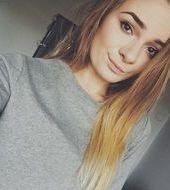 Klaudia Buczkowska - Kalisz, Wiek 18. Dołącz tak samo jakKlaudia do najlepszych hostess, modelek i fotomodelek w Polsce