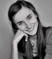 Aaa Bbb - Jastrzębie-Zdrój, Wiek 36. Dołącz tak samo jakAaa do najlepszych hostess, modelek i fotomodelek w Polsce