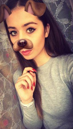 -Maria